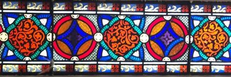 Thorold window.2jpg