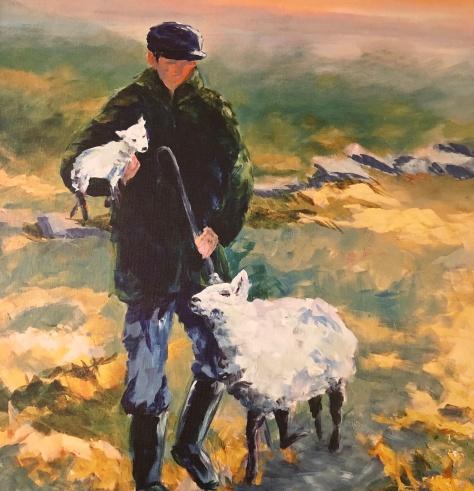 Good Shepherd2