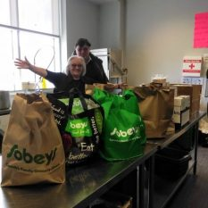 Sobeys-donation-660x434